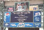 milwaukee_brewersgame_welcome_pics.jpg